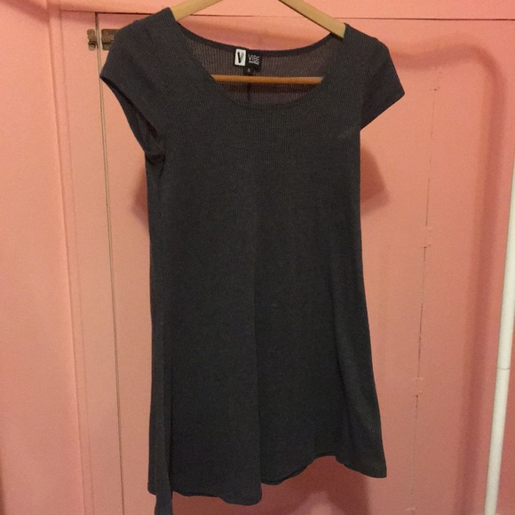 vibe sportswear Dresses & Skirts - Vibe Sportswear dress